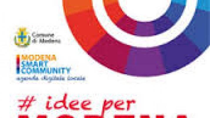 Co-working e networking a ModenaDigitale