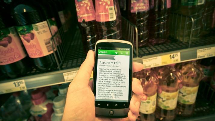 Fidelizzazione, non solo per i distributori