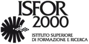 isfor2000-logo (600 x 300)