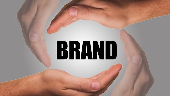 Non disperdiamo la forza del nostro brand aziendale!