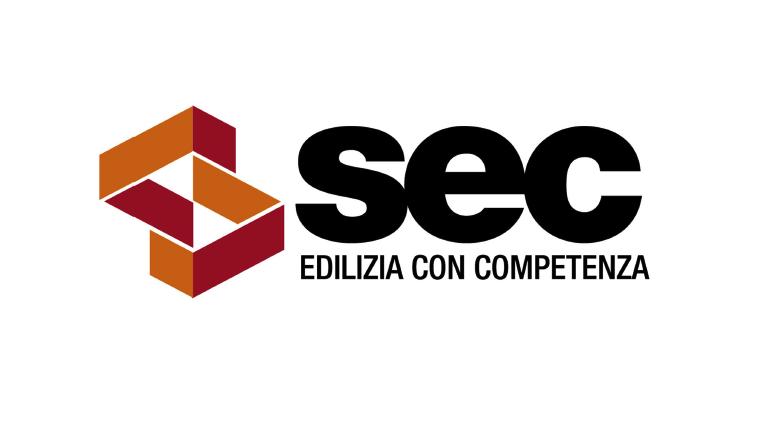 Logo appropriato