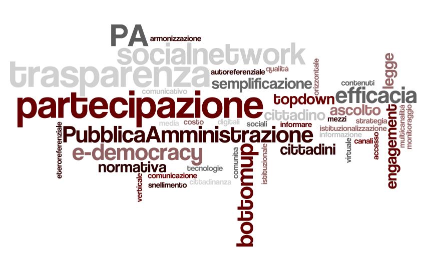 la-comunicazione-pubblica-diventa-social