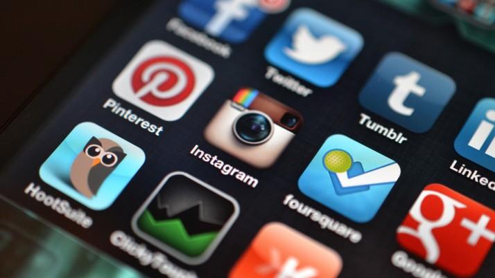 Il contatto mobile con il cliente: il web e le app