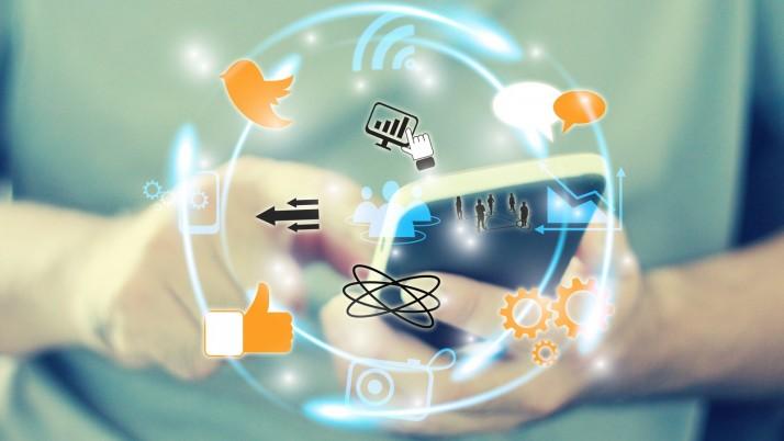 La convergenza digitale, quali scenari si aprono?