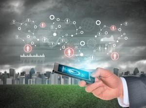 Convergenza digitale