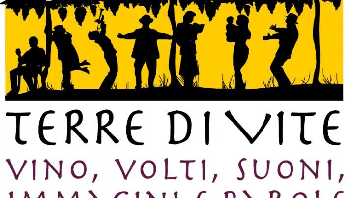 Viaggio al centro dei vini italiani di eccellenza