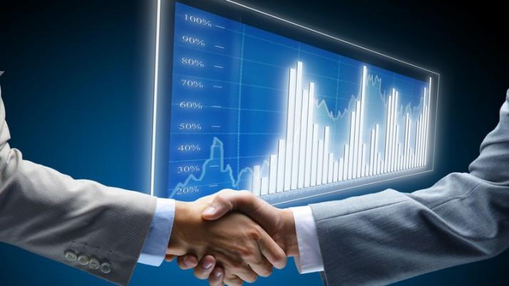 La valutazione in azienda, un'opportunità evolutiva