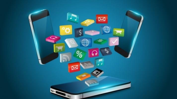 Fare engagement: questo il segreto di un'App vincente