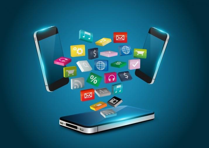 fare engagement con le app