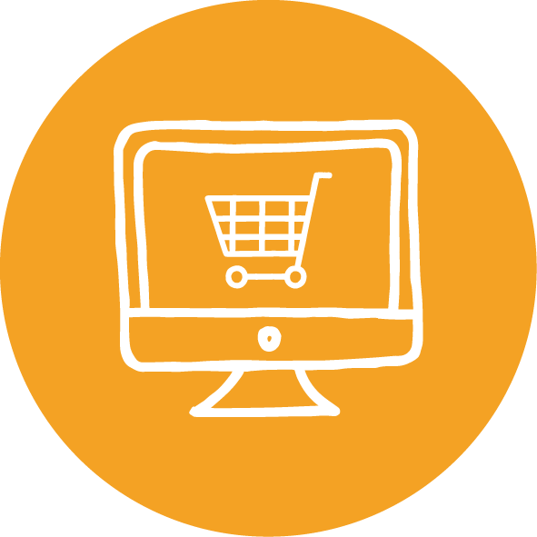 strategia_e-commerce