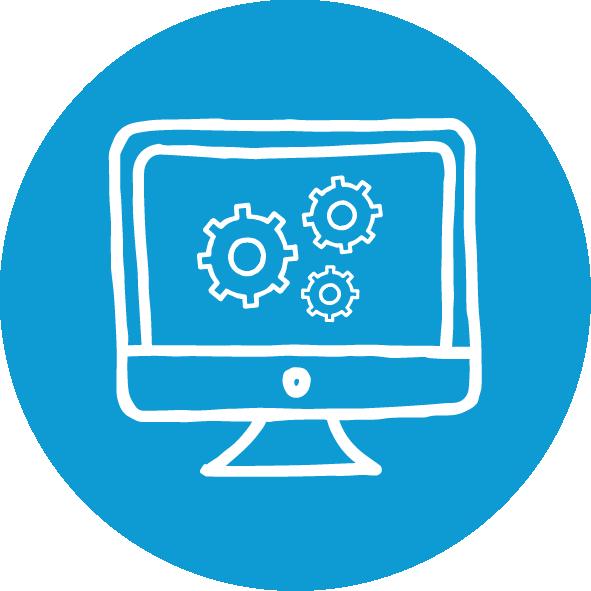 ottimizzazione_sistemi_informativi