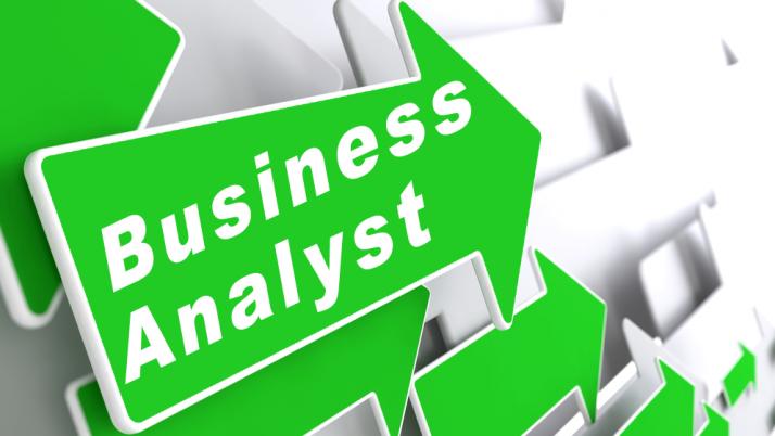 Dal fabbisogno alle soluzioni: il Business Analyst