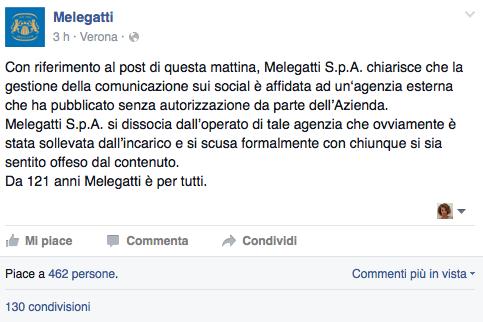 crisi melegatti_3