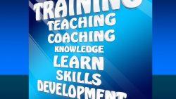 Impariamo ad ascoltare e a dialogare  con i talenti