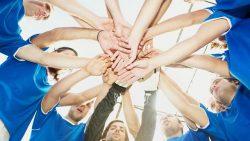 Team di successo: tra falsi miti e nuove ricerche