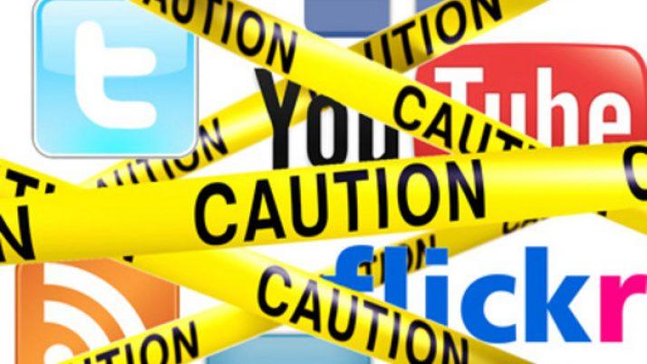 Social Media Risk Management: questo sconosciuto, il caso di Banca Intesa S.Paolo